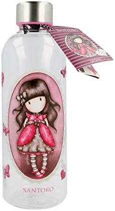 Stor Botella HIDRO 850 ML | GORJUSS: Amazon.es: Bebé