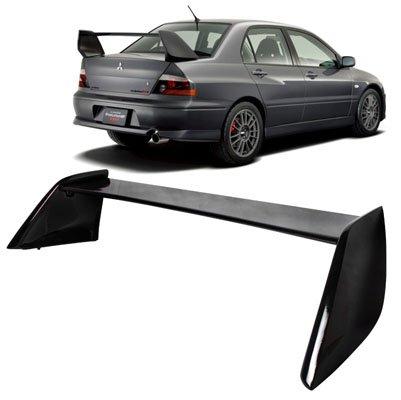 2003-2007 Mitsubishi EVO 8 9 Trunk Spoiler Wing ()
