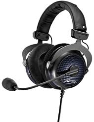 Beyerdynamic MMX 300拜亚动力白金游戏耳机带麦$306.46