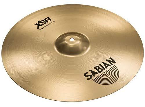 Sabian XSR 16'' Suspended, inch XSR1623B