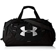 Under Armour Unisex Team Undeniable Backpack