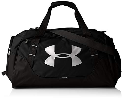 a16fca38c8 Under Armour Undeniable 3.0 Duffle - Buy Online in UAE.
