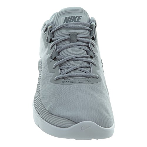 Donna Air Wolf 2 Multicolore Grey White 010 Wmns Cool Advantage Platinum Grey Scarpe Max Running Pure NIKE 1805zqn