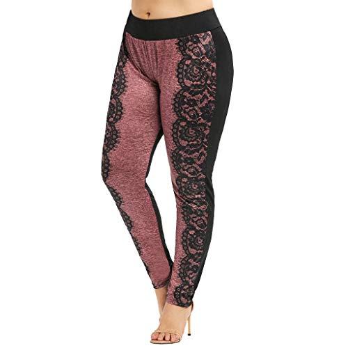 Best Womens Running Pants