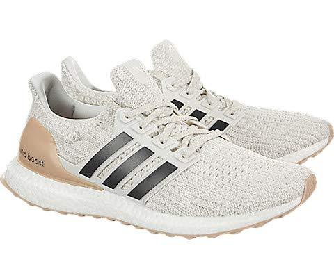 Image of adidas Ultraboost 4.0 Shoe Women's Running