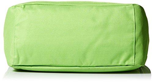 amp; Lime Bolsa Company mujer Bright Port Hx74dqawH