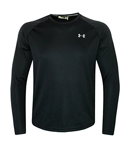under armour thermal long sleeve - 4
