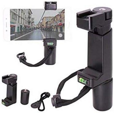 Octo Mounts F Mount Smartphone Smartphones product image