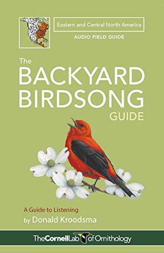 36 Best Ornithology Books of All Time - BookAuthority
