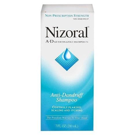 nolvadex tamoxifen 20 mg price