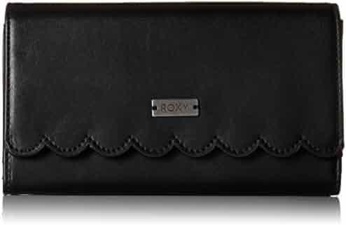 Roxy Soft Sand Wallet Wallet