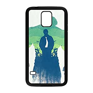 The Avengers Phone Case for samsung galaxy S5 Case