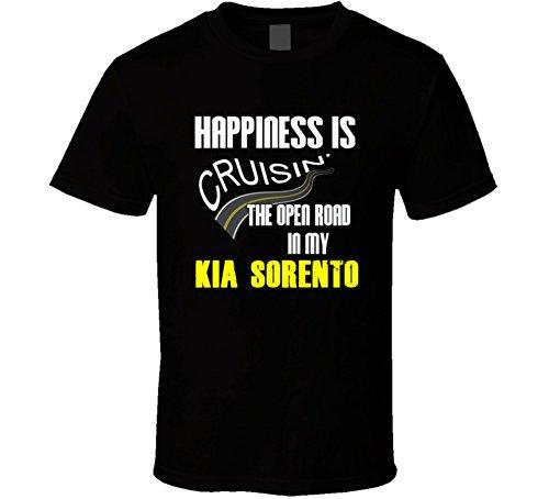 kia-sorento-cruisin-the-open-road-t-shirt-2xl-black