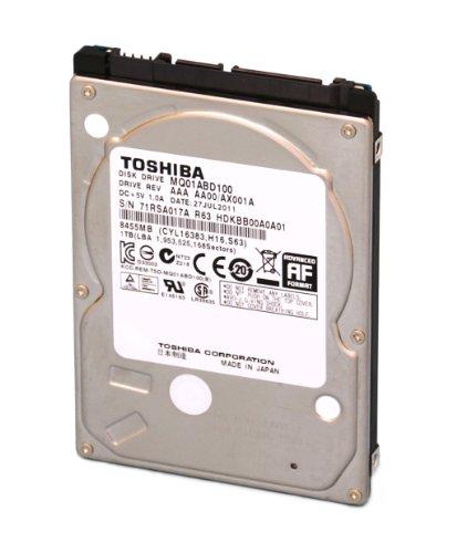 toshiba-mq01abd-750-gb-25-internal-hard-drive