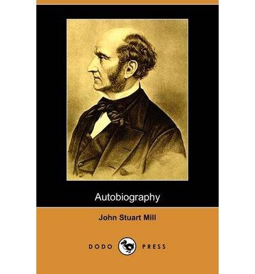 Download [ Considerations on Representative Government (Dodo Press) ] By Mill, John Stuart ( Author ) [ 2007 ) [ Paperback ] ebook