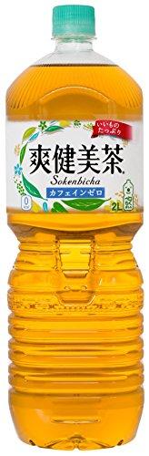 2cs-coca-cola-sokenbicha-20l-6-present-2-boxes-parallel-import