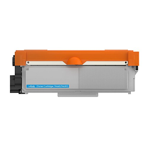 dcp l2540dw toner how to change