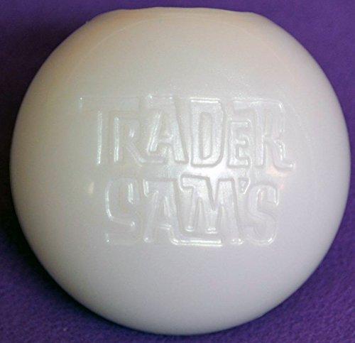 (Disney Trader Sam's Grog Grotto Polynesian Pearl Tiki Mug)