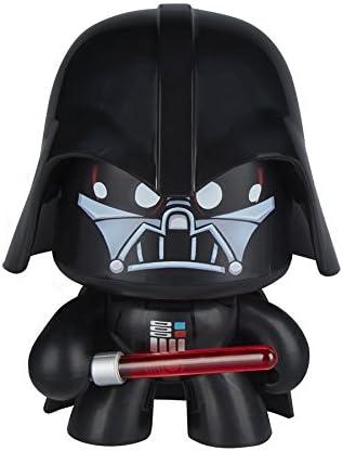 By HasBro Star Wars Darth Vader Mighty Muggs Figure