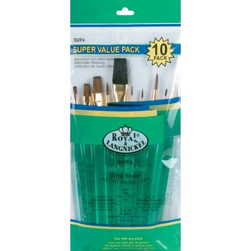 Value Pack Camel - 2