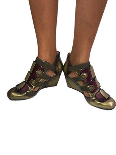 Wonder Woman Boots (7)