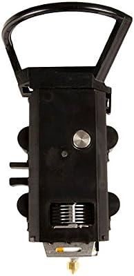 MakerBot MP06376 accesorio para impresora 3D - accesorios para ...