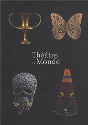 Théâtre du Monde