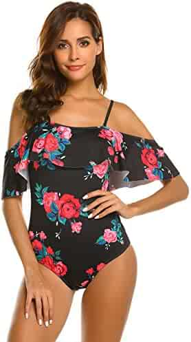 9b9ae27e775 Shopping XL - One-Pieces - Swimsuits   Cover Ups - Clothing - Women ...