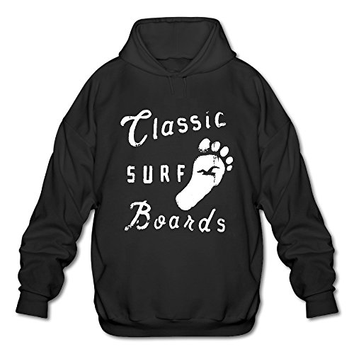 Surf Shop552 Adult Sweatshirt T-shirt Organic Cotton Magical Casual