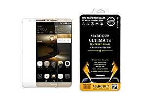 Tempered Glass Screen Protector for Huawei Mate 9 Pro