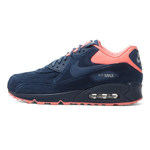 Nike Air Max 90 Men's Running Shoes,Athletic Shoes (USA 10) (UK 9) (EU 44)
