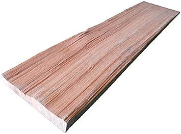 24 X 3 4 Western Red Cedar 1 Grade Heavy Handsplit Shakes Amazon Com
