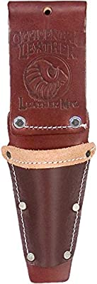 Occidental Leather 5025 Plier and Tool Holster