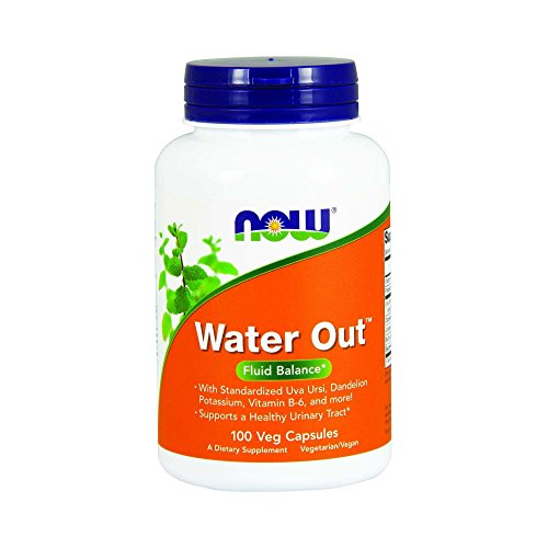 NOW 733739019080 Now Water Out product image