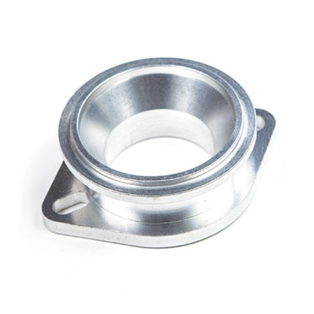 Torque Solution Billet Adapter Flange Fits Greddy to Tial
