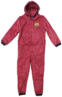 Chandal Barça Nike niño 854190-010 (4-5)  Amazon.es  Deportes y aire ... 862ad6e13a5b4