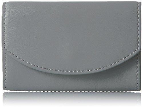 leather-flap-card-case-light-ash-credit-card-holder-light-ash-one-size
