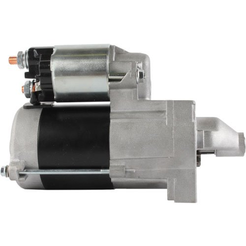 DB Electrical SND0768 Starter for John Deere UTV Gator XUV 550 All Years 570cc, Gator XUV 550 S4 All Years 570cc /MIA12023 /844503 /12 Volt, CCW, 15 Teeth