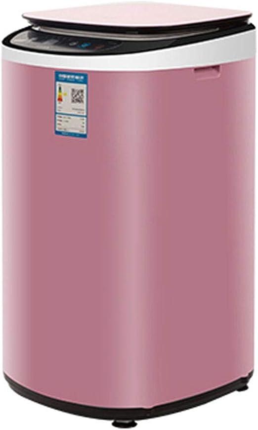 Lavadoras y secadoras Lavadora Automática, Hogar Mini-Calzado ...