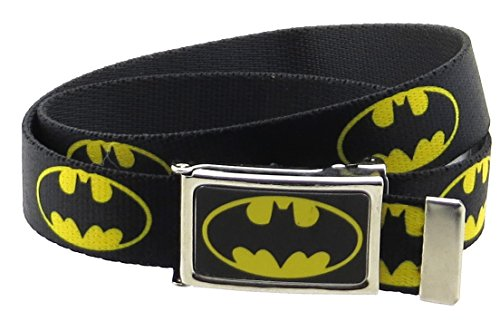 Belt Kids Classic (Batman Kids Web Belt 1.0