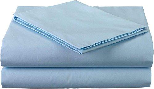 Linenwala 4 PC Bedding sheet set 6