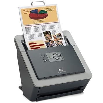 hp scanjet n6010 photo scanner us government up to 600 dpi 600 x rh amazon ca HP Printer Power Cord hp scanjet n6010 user manual