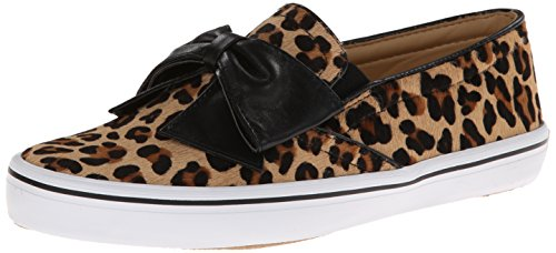 Delise york spade Camel Women's new kate Black Fashion wq6gFxx