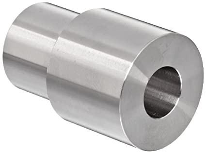 Amazon.com: Parker weld-lok 12 – 6 trw-ss Acero Inoxidable ...