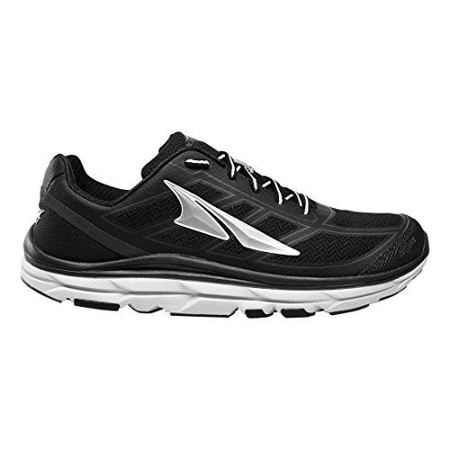 5 Course Noires 3 Hommes Altra De Chaussures Pour Provision Anqw1Y05