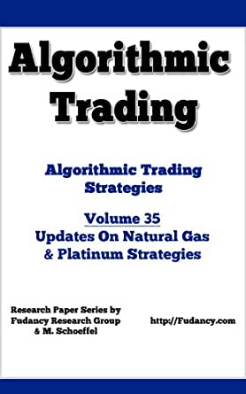 natural gas research paper