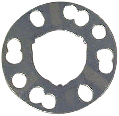 08 mustang flywheel - 5