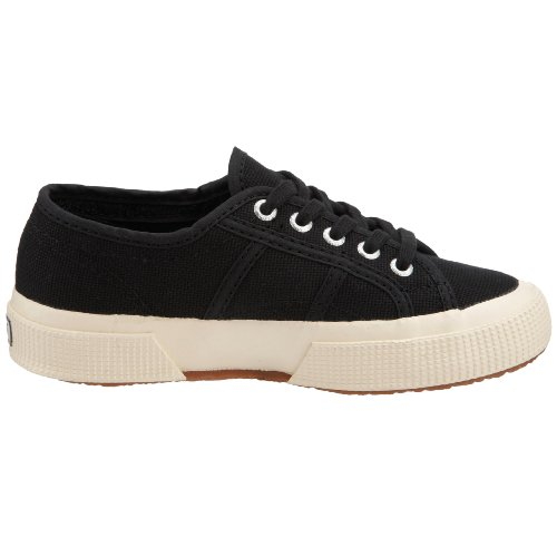 Classic basses Sneakers 999 Noir Noir enfant mixte Superga Jcot 2750 BEq1EPI