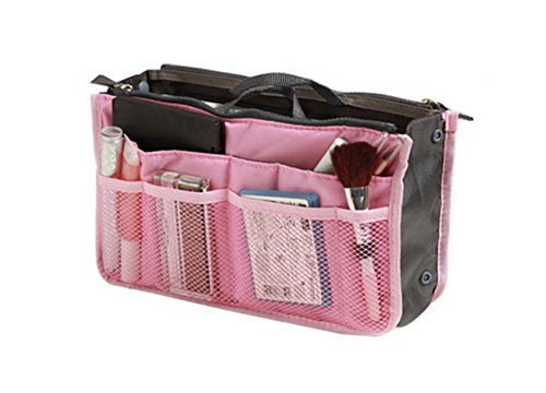 synctech-travel-insert-accessories-compartment-bag-durable-multi-pocket-insert-organizer-tote-bag-1-
