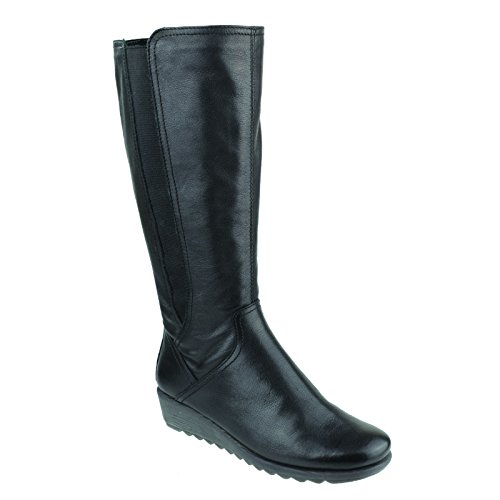The Flexx The Flexx Stiefel Damen rr6zTqU